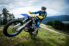 Carpath Enduro